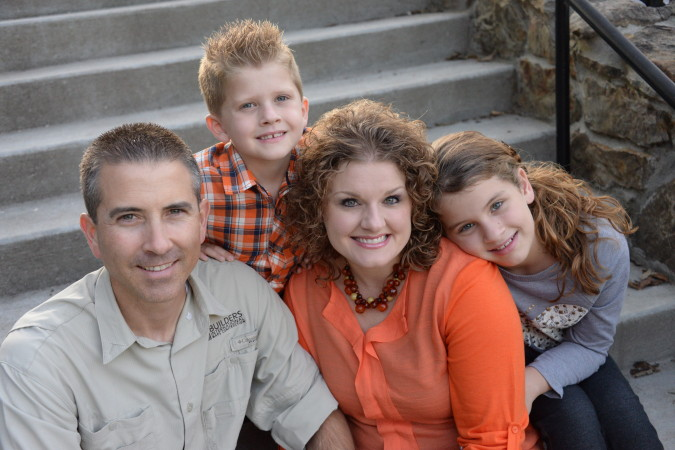 Moore Family_1467