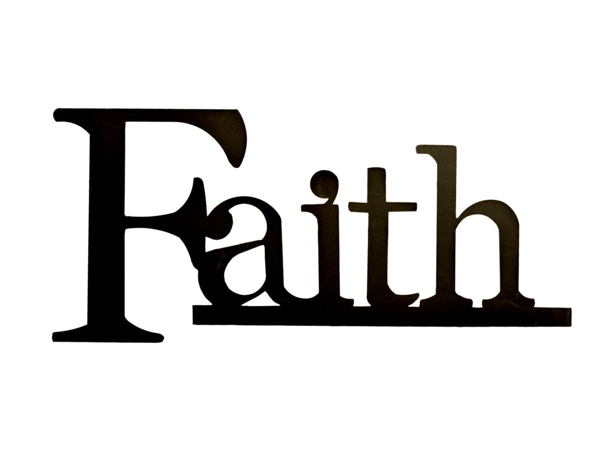 Facilitating Faith - RyanandLaci.com — RyanandLaci.com